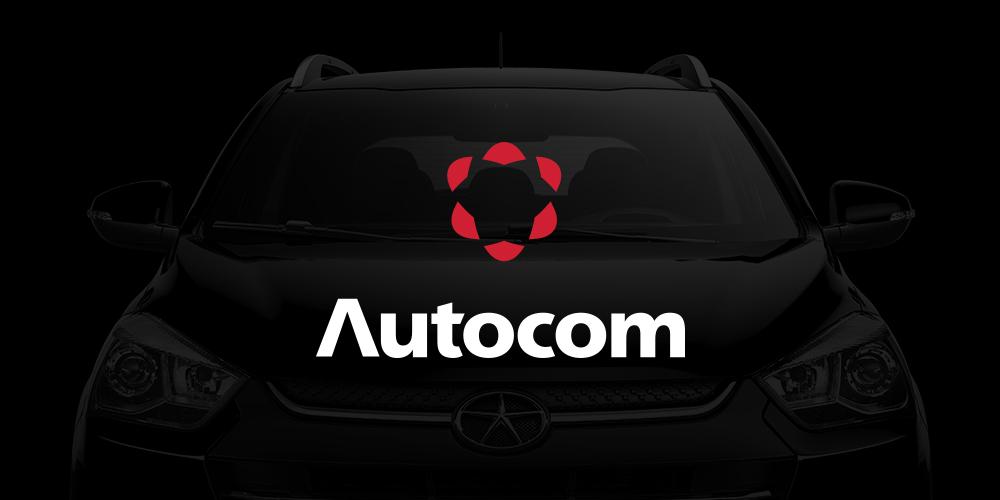 thumb-Autocom