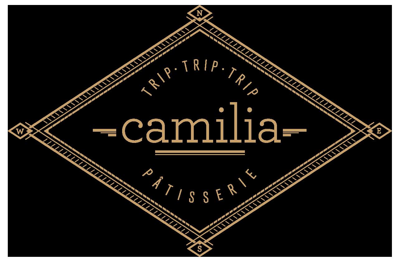 Camilia Patisserie