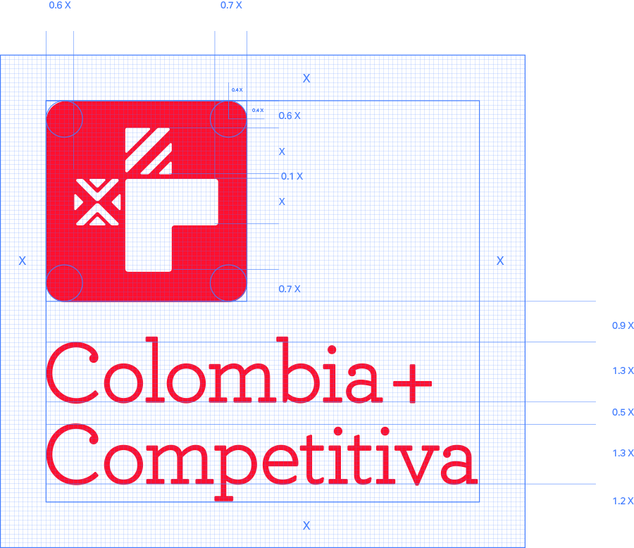 Colombia + Competitiva
