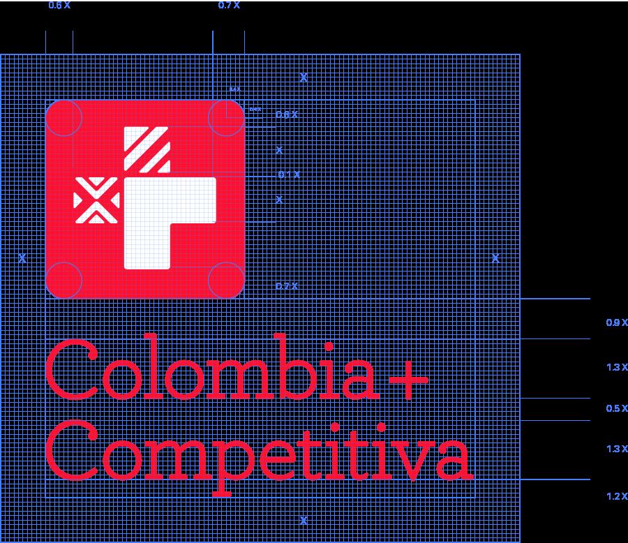 Colombia + Competitiva