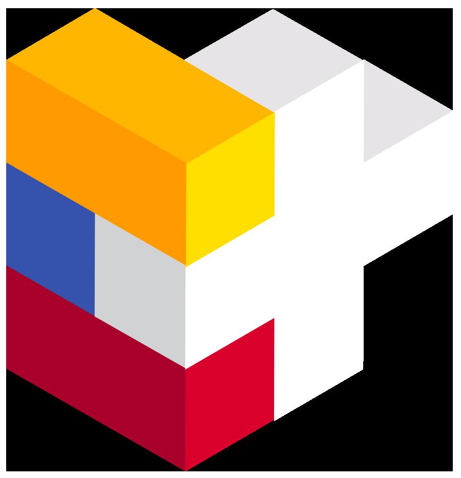 Colombia + Innovadora